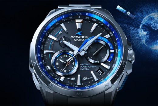 Casio-luxury_