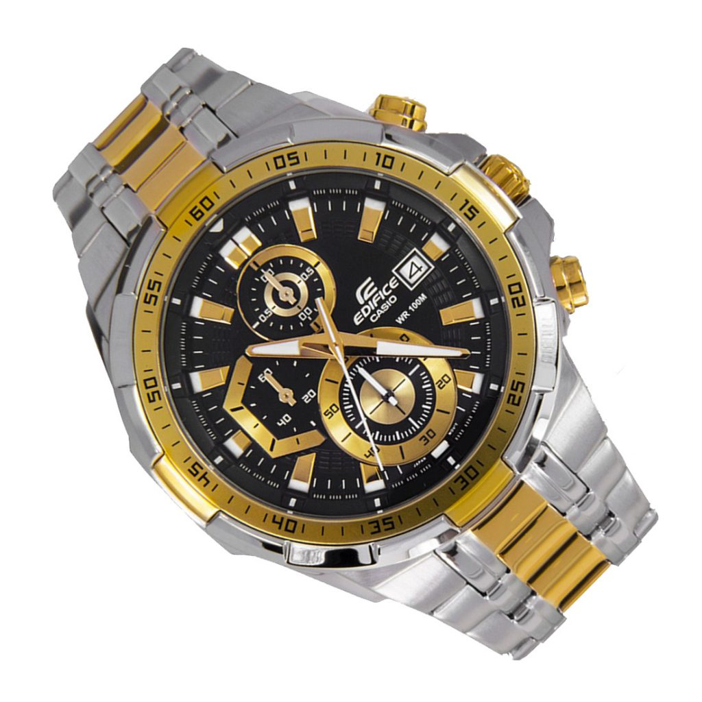 Casio-luxury_only