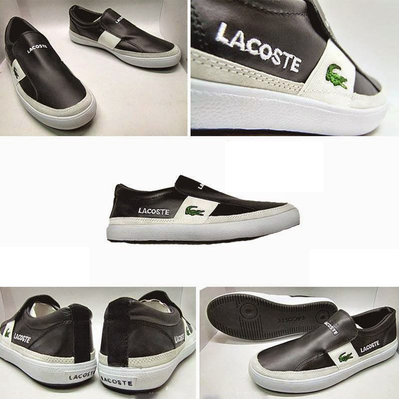 Lacoste_review