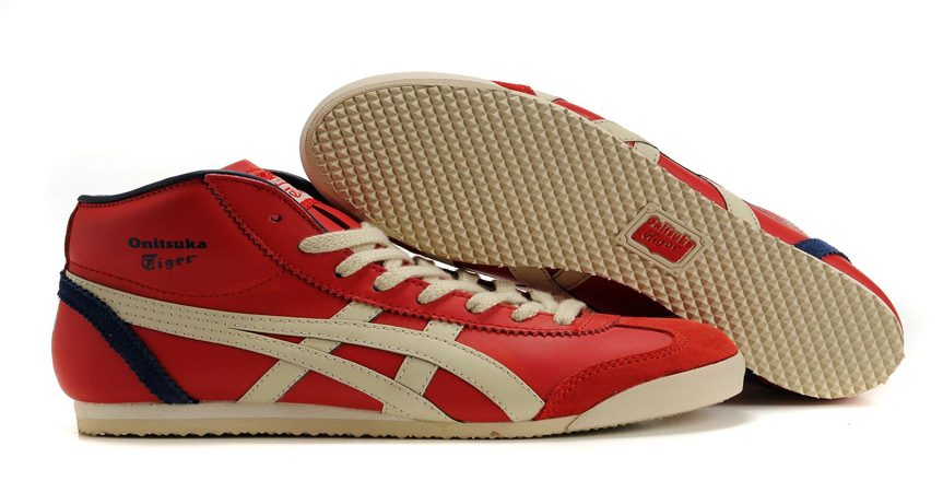 Onitsuka_only_